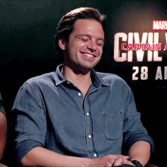 gif, captain america 3, and Marvel resmi