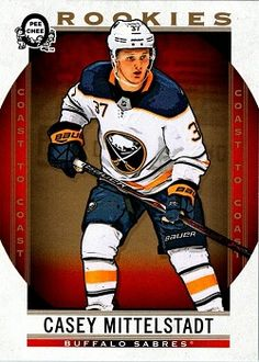 Canadian Hockey Cards Canadian Tire O-Pee-Chee Coast to Coast Cards for sale - finish your sets here. Bobby Ryan, Bobby Orr, Bo Horvat, Victor Hedman, Mike Bossy, Jake Guentzel, Chris Chelios, Brandon Saad, Ryan Getzlaf