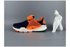 Nike Air Jordan Retro, Air Jordan Shoes, Sock Dart, Newest Jordans, Retro Shoes, Sneakers Nike, Nike Shoes, Free Shipping, Blue