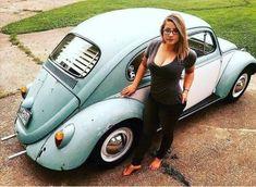 T3 Vw, Car Volkswagen, Vw Cars, Vespa, Kombi Clipper, Vw Fox, Kdf Wagen, Bus Girl, Vw Classic