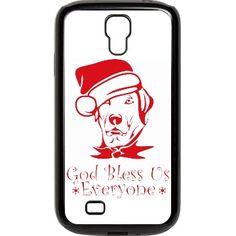 Christmas dog design  | Dog, Santa, Hat, Winter, Christmas, Animal, Pet, XmasDog Santa Hat Winter Christmas Animal Pet Xmas