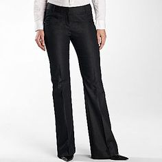 $14??!!? Worthington® Curvy Fit Pants - Talls - jcpenney
