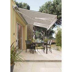 les 10 meilleures images de store banne terrasse deck gardens et outdoor blinds