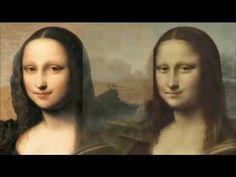 PBS Secrets of the Dead 2015 | The Mona Lisa Mystery - YouTube