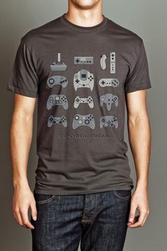 #dork I want this shirt!! #gimmethisnow