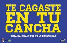 Enlace permanente de imagen incrustada Messi, Argentina Football, Calm, Rugby, Facebook, Bebe, Rugby Sport