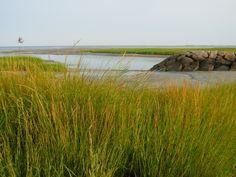 cape cod / pinterest | Cape Cod, Massachusetts | New England