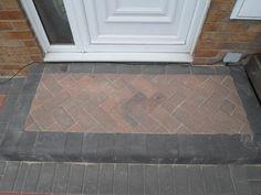 block-paving-steps-03.jpg (1024×768)