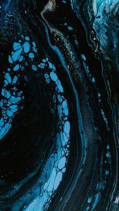 Marble Iphone Wallpaper, Metallic Wallpaper, Textured Wallpaper, Cool Wallpaper, Best Iphone Wallpapers, Nice Wallpapers, White Backdrop, Wallpaper Free Download, Blue Backgrounds