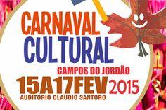 Música dos Beatles, temas de cinema e comédia teatral estão na agenda do Carnaval