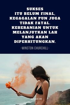 Faith Quotes, Wisdom Quotes, Words Quotes, Indonesian Language, Better Life, Islamic Quotes, Affirmations, Poems, Charles Darwin
