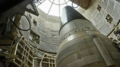 Pentagon classifies nuke ops over possible safety failures – AP https://www.rt.com/usa/395235-us-nuclear-safety-secret/