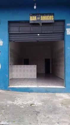1b7f7dacc1 Encontre Salo Comercio Para Bar Restaurante Servicos Diversos no Mercado  Livre Brasil. Descubra a melhor forma de comprar online. Procad Moda