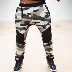 19e797e4811 ... Workout Plus Size Mens Quick Dry Pants Elastic Waist Outside Active  Pants Men Breathable. See More. Men Pants 2017 New Arrival Men Fashion  Camouflage ...
