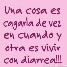 ☺ Sarcastic Quotes, Funny Quotes, Funny Memes, Jokes, Amor Quotes, Life Quotes, Sweet Memes, Quotes En Espanol, Facebook Quotes