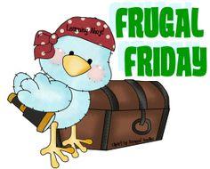 Learning Ahoy!!: Frugal Friday: Swagbucks Teacher Discounts, Special Education Classroom, Early Childhood, Frugal, Saving Money, Kindergarten, Preschool, Ipad, Doodles