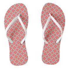 4c3c04ae790c2 Just Peachy Flip Flops Jandals Thongs - summer gifts season diy template  ideas Flip Flops