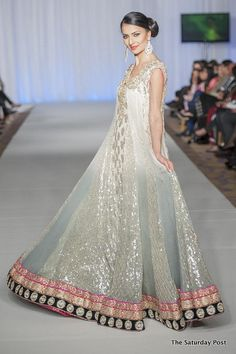Pakistani dresss