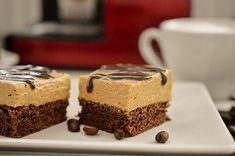 Latte, Cheesecake, Deserts, Food, Cheesecakes, Essen, Postres, Meals, Dessert