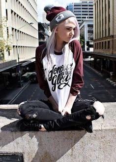 grunge style,clothing,mens fashion,1950s fashion,unique vintage,grunge clothing,hipster clothing