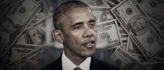 Obama: In the Age of Autonomy, Universal Basic Income Will Enter Our Debates http://futurism.com/obama-in-the-age-of-autonomy-universal-basic-income-will-enter-our-debates/?utm_campaign=coschedule&utm_source=pinterest&utm_medium=Futurism&utm_content=Obama%3A%20In%20the%20Age%20of%20Autonomy%2C%20Universal%20Basic%20Income%20Will%20Enter%20Our%20Debates