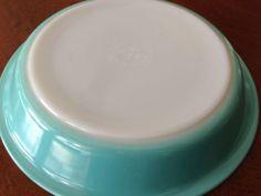 Vintage PYREX SAXONY \u0027Tree of Life\u0027 Casserole with Lid Promotional Blue - 1967-8 | Pyrex Vintage pyrex and Pottery & Vintage PYREX SAXONY \u0027Tree of Life\u0027 Casserole with Lid Promotional ...