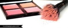 #84015 Stipple Brush http://www.eyeslipsface.nl/product-beauty/stipple-brush