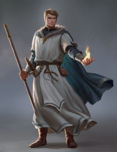 900 Gaming Characters Ideas In 2021 Fantasy Characters Character Portraits Rpg Character