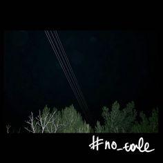 No tale #skantzman #no_tale #heraklion #crete #sky #trees #velvia #ricohgr #28mm #colour #wires #flash #manolisskantzakis