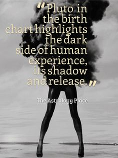 Pluto in the birth chart highlights the dark side of human experiencem, its shadow and release. Astrology Numerology, Numerology Chart, Leadership Personality, Personality Tests, Scorpio Woman, Scorpio Zodiac, Taurus, Learn Astrology, Moon Signs