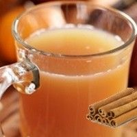 Weight loss: Apple Cider Vinegar detoxifier drink  1 glass filtered water 2 tbsp organic apple cider vinegar 2 tbsp organic lemon juice 1 tsp organic Ceylon cinnamon 1 tbsp raw honey Drink 2 to 3 times a day Make sure ingredients are organic and the water is filtered.