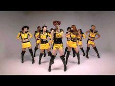 hahahahaha funny cover dance SNSD Mr Taxi