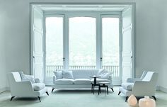 24 Best Canape Images On Pinterest Living Room Couches And Lounge