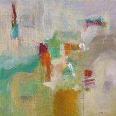 Catron - Southern Breeze Gallery