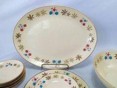 franciscan ceramics - Google Search