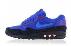 timeless design 215b2 d2563 Sneakers nike air max men pennies 50 Super Ideas  sneakers