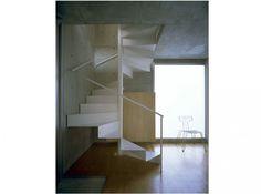 threefold-house-takao-shiotsuka-atelier-remodelista-01