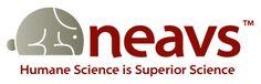 Cosmetics testing, animal testing, biohazard and the environment
