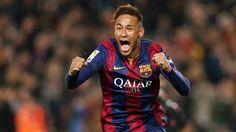 FC Barcelona - Atlético de Madrid (3-1)   FC Barcelona