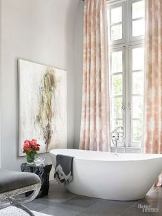 10 Style Lessons to Steal from Parisian Interiors