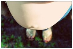 Maternity What we all see!