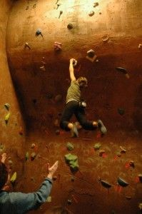 Stoneworks Climbing Gym for the older boys. in Beaverton Climbing Wall, Rock Climbing, Save Our Earth, Water Animals, Old Boys, Pacific Northwest, North West, Portland, Old Things