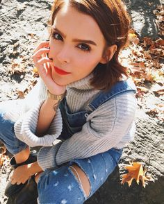 "476.1 mil Me gusta, 5,121 comentarios - Yuya (@yuyacst) en Instagram: ""¡Hola !"" Yuya Outfits, Style Streetwear, Girl Inspiration, Pink Fashion, Women's Fashion, Summer Hairstyles, Summer Looks, Types Of Fashion Styles, Short Hair Styles"