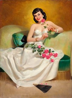 Art Frahm | Flickr - Photo Sharing!