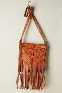Anthropologie - Bags, Clutches & Travel