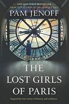 Washington University, Lost Girl, George Washington, Popsugar, New York Times, Manhattan, Best Historical Fiction Books, Good Books, Books To Read