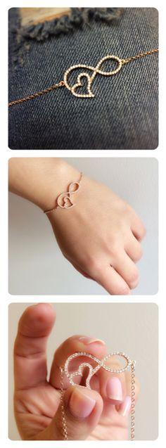#silverjewelry#silver#silverbracelet#sterlingsilver#bracelet#infinitybracelet