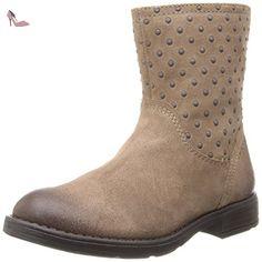 U Walee B, Sneakers Basses Homme, Beige (Taupec6029), 40 EUGeox