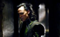 'Thor 3' Cast Rumors: Loki Will Have Love Interest? Sequel To Highlight Tom Hiddleston Character As The King Of Asgard! Will Thor Take The Throne Back?