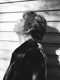 Taylor Swift News, Taylor Swift Pictures, Taylor Alison Swift, Live Taylor, Taylor Swift Wallpaper, Swift 3, Album Of The Year, Black And White Aesthetic, Lorde